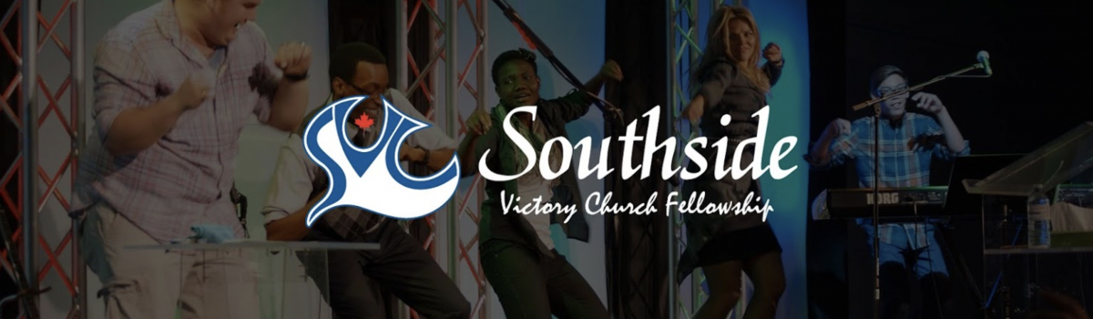 southside-victory-church